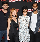 PhotocallNYCC17_102.jpg