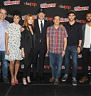 PhotocallNYCC17_105.jpg