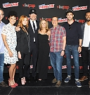 PhotocallNYCC17_107.jpg
