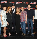 PhotocallNYCC17_108.jpg