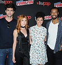 PhotocallNYCC17_109.jpg