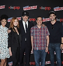 PhotocallNYCC17_110.jpg