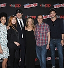 PhotocallNYCC17_111.jpg