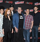 PhotocallNYCC17_112.jpg