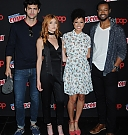 PhotocallNYCC17_114.jpg