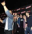 PhotocallNYCC17_115.jpg