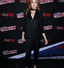 PhotocallNYCC17_80.jpg