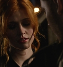 Shadowhunters103_09273.jpg